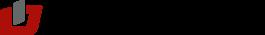 和光コンクリート工業株式会社