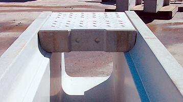 排水・境界ブロック類